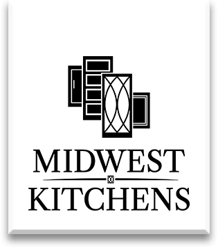 Midwest Kitchens