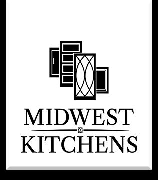 Kitchen Remodeling Overland Park Midwest Kitchens
