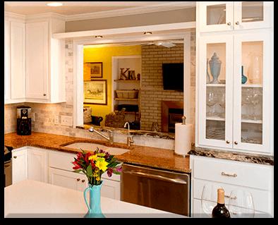 Refacing Kitchen Cabinets Midwest Kitchens Remodeling Overland Park