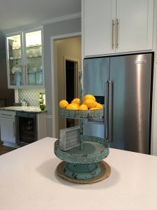 Kitchen remodeling newsletter kitchen photo