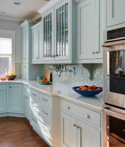 Kitchen Remodel Pic