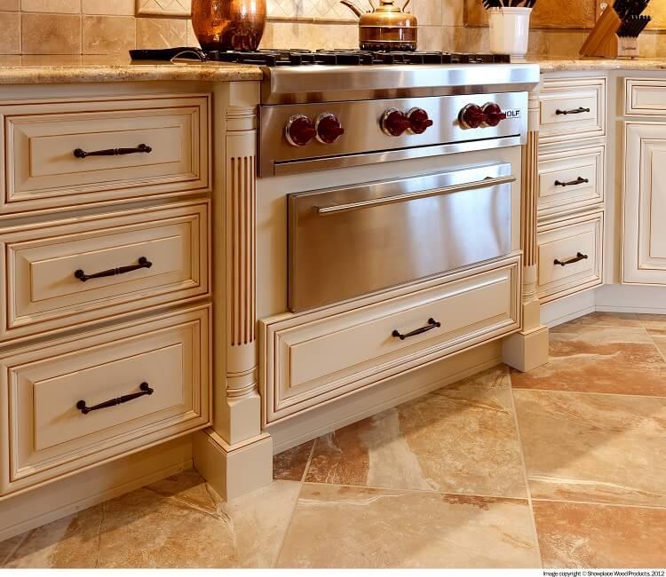 Kitchen Remodel Kansas City Portfolio Picture