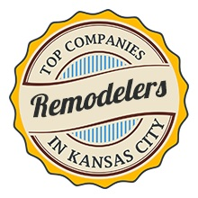 Kansas City Top Kitchen Remodeler